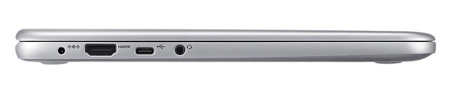 Review: notebook samsung style s51 pen, o 2 em 1 premium da marca. Você precisa de um notebook mas não quer sentir dores nas costas e também não quer que ele ocupe muito espaço em sua mochila? Conheça o samsung style s51 pen! Portabilidade, autonomia de bateria e performance num 2 em 1