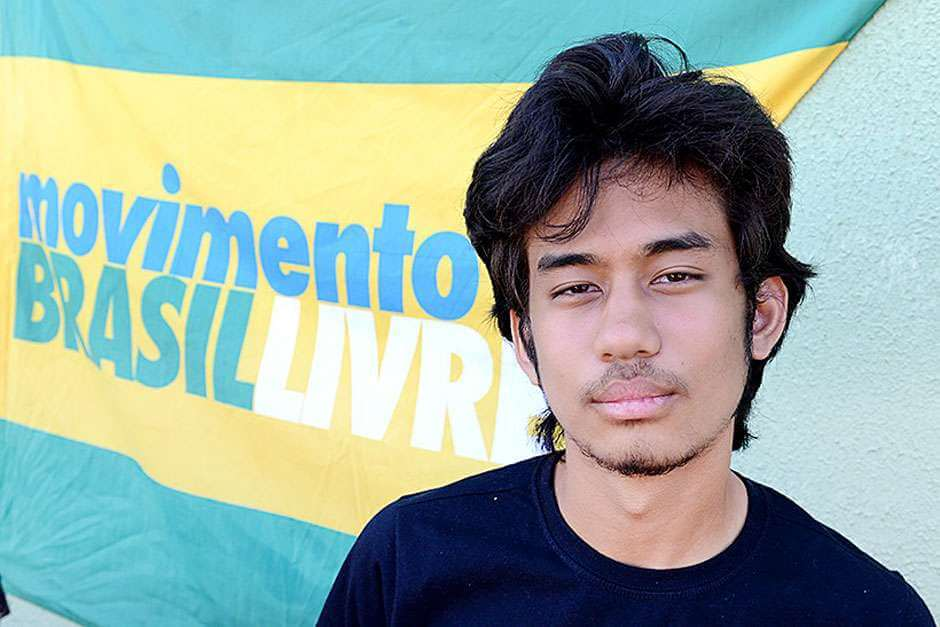 Os digital influencers da política brasileira e como eles ganharam eleições-886x580