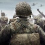 call of duty wwii review 150x150 - Call of Duty: confira os 10 melhores games da série
