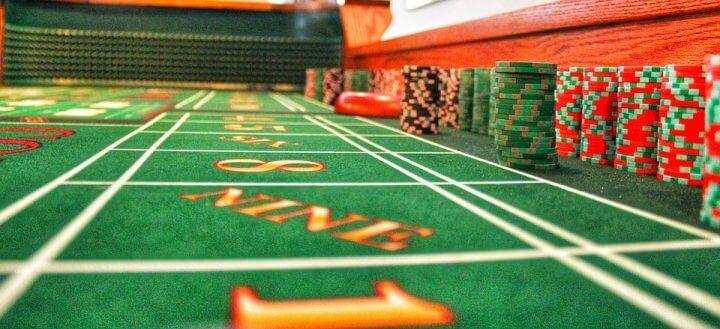 casino 3319809 960 720 720x329 - Jogos de casino se tornam cada vez mais populares na web e lojas de apps
