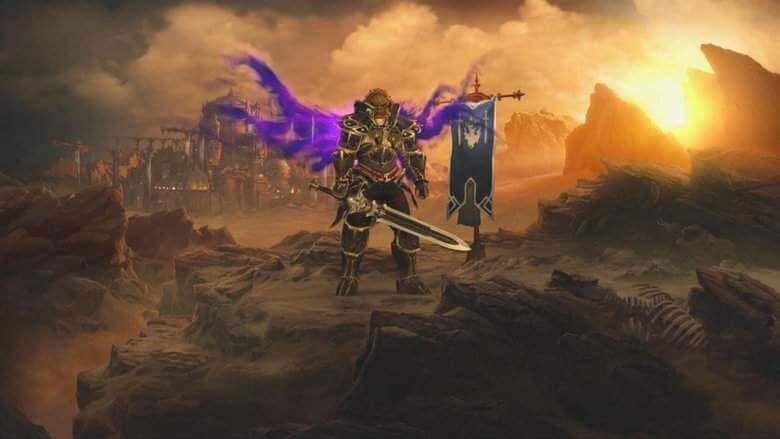 Diablo 3 switch leaked 1