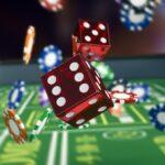 dice 150x150 - Novas tecnologias: Jogos de casino ganham espaço e público na web