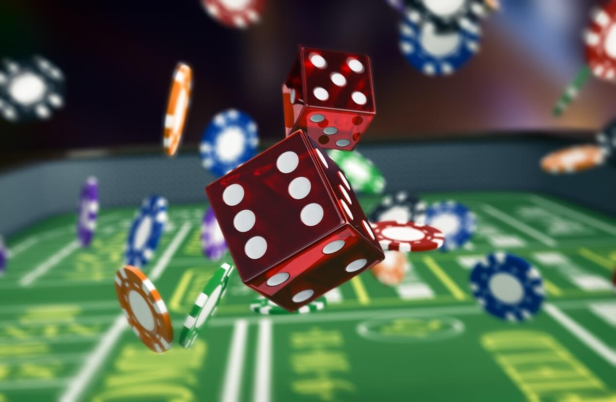 dice - Jogos de casino se tornam cada vez mais populares na web e lojas de apps