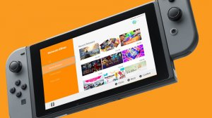 eshop on switch 1000x562