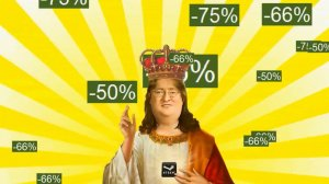 gabe steam sale
