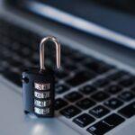 Saiba como perceber se seus dados estão sendo roubados por hackers