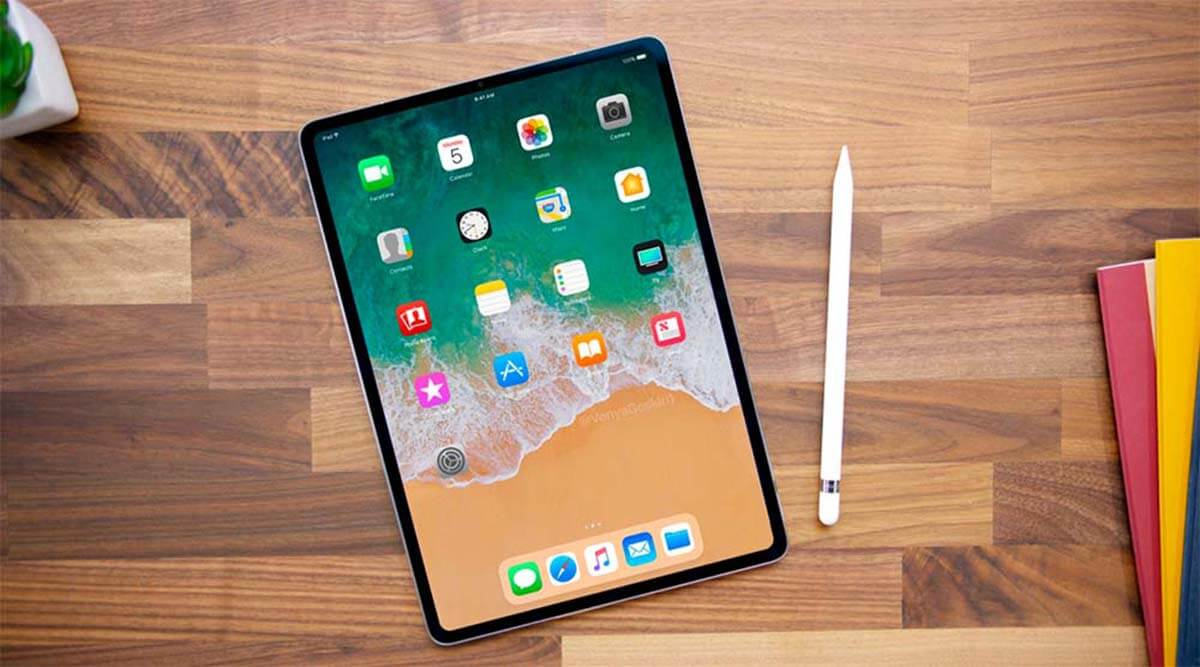 iPad Pro 2018: O que dizem os reviews internacionais?