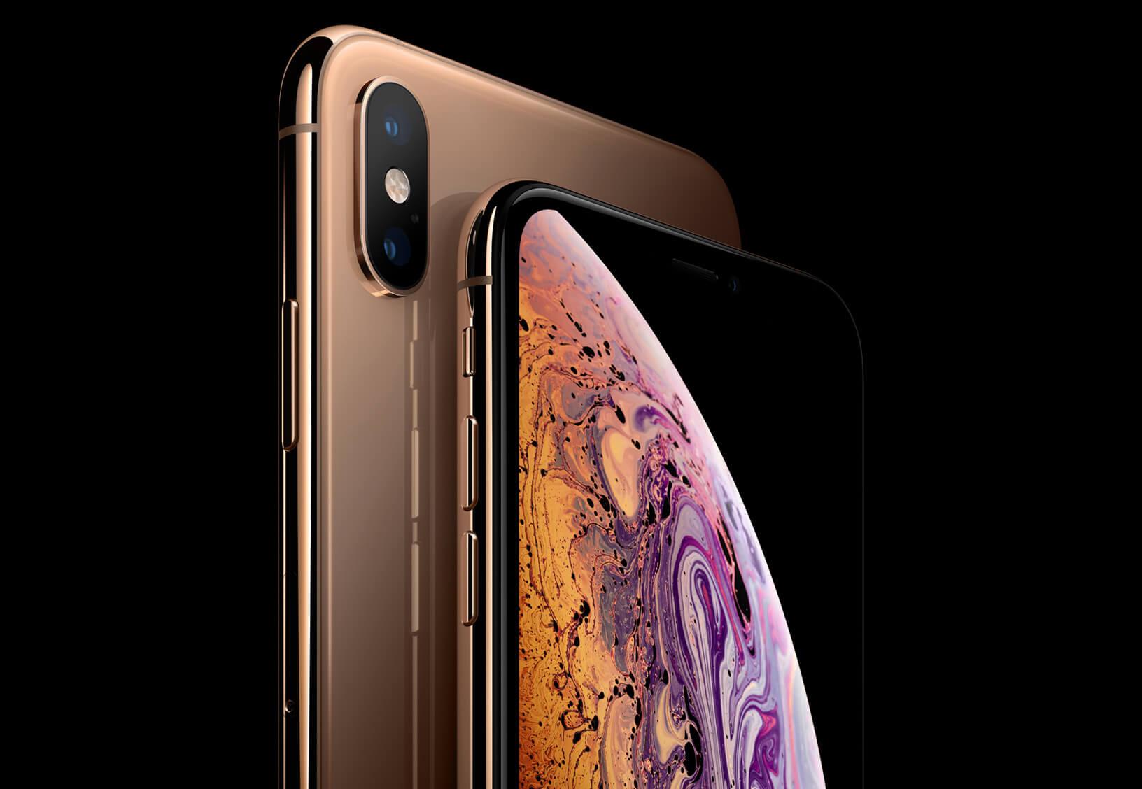 iPhone deverá ganhar conexão 5G somente em 2020