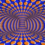illusion 150x150 - Teste de estresse do Dr. Yamamoto: é verdade esse bilhete?