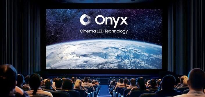 image004 - Samsung Onyx: primeira tela LED de cinema chega ao Brasil