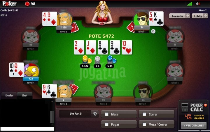 imagem 2 720x455 - Jogos de casino se tornam cada vez mais populares na web e lojas de apps