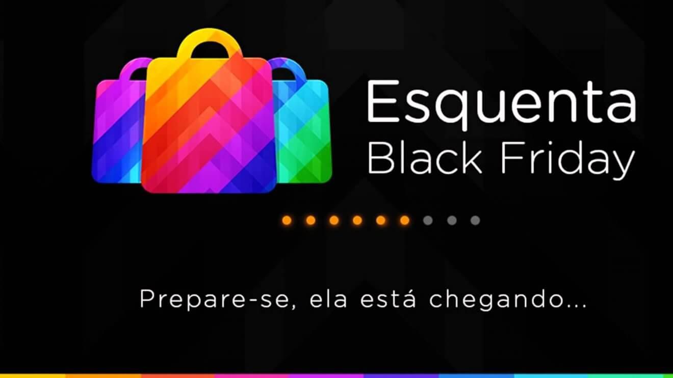 maxresdefault 1 1320x742 - Descontos pré Black Friday do Magazine Luiza já começaram. Confira.