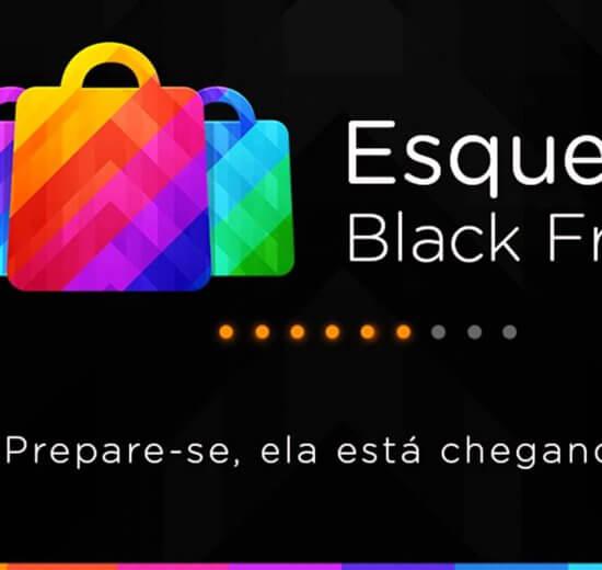 maxresdefault 1 550x520 - Descontos pré Black Friday do Magazine Luiza já começaram. Confira.