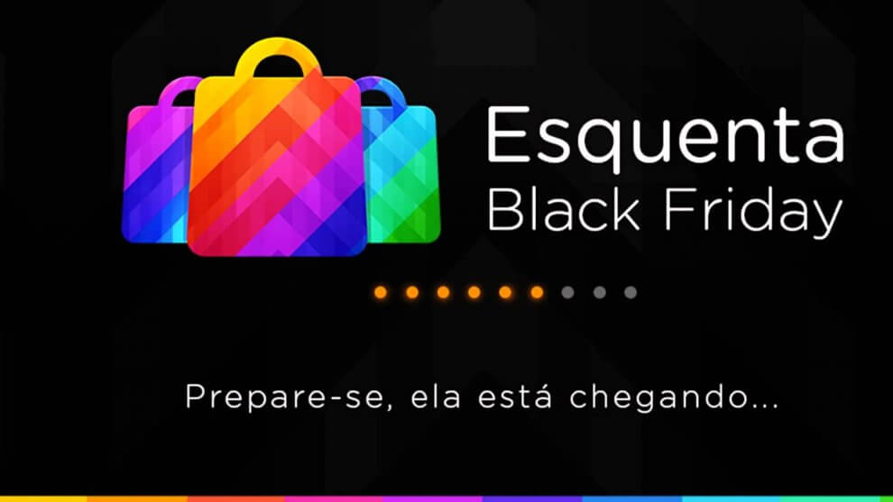 maxresdefault 1 990x557 - Descontos pré Black Friday do Magazine Luiza já começaram. Confira.