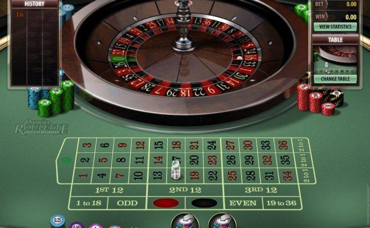 multiplayer roulette 890x550 720x445 - Jogos de casino se tornam cada vez mais populares na web e lojas de apps