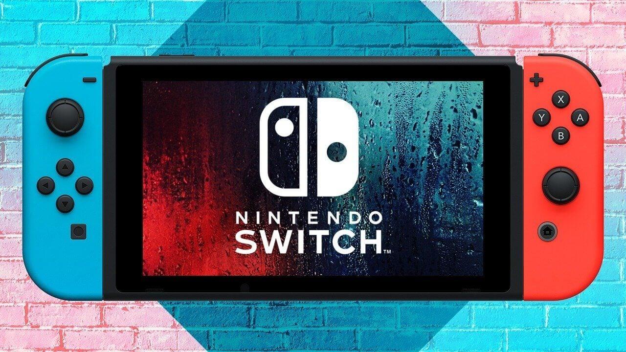 nintendoswitch blogroll 1537989454357 1280w - Nintendo Switch mergulha no mundo dos eSports