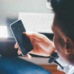 phone pincode 150x150 - Smartphones e portáteis se transformam em consoles para jogadores de carta