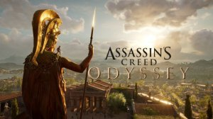 photo5082828353408444434 1 300x168 - Assassin's Creed Odyssey: confira o guia de dicas e truques do game