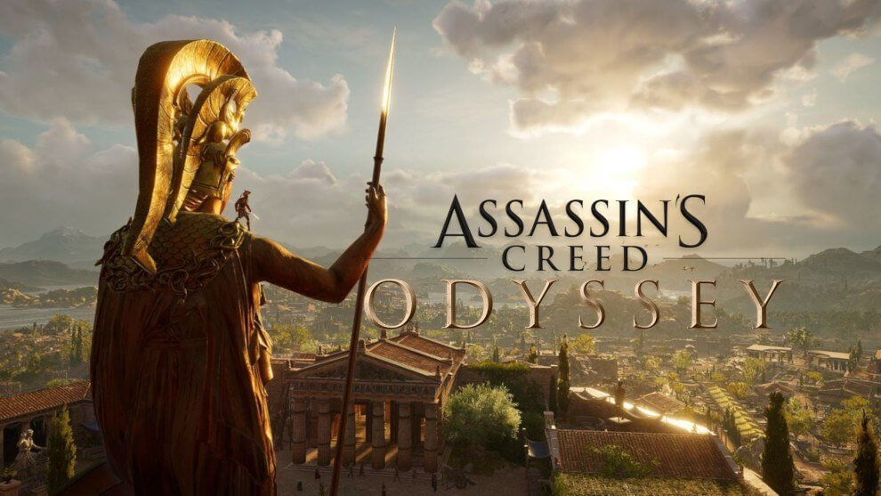 photo5082828353408444434 1 990x557 - Assassin's Creed Odyssey: confira o guia de dicas e truques do game