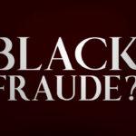 procon divulga lista negra da black friday 150x150 - Procon divulga lista de sites para evitar fraudes na Black Friday