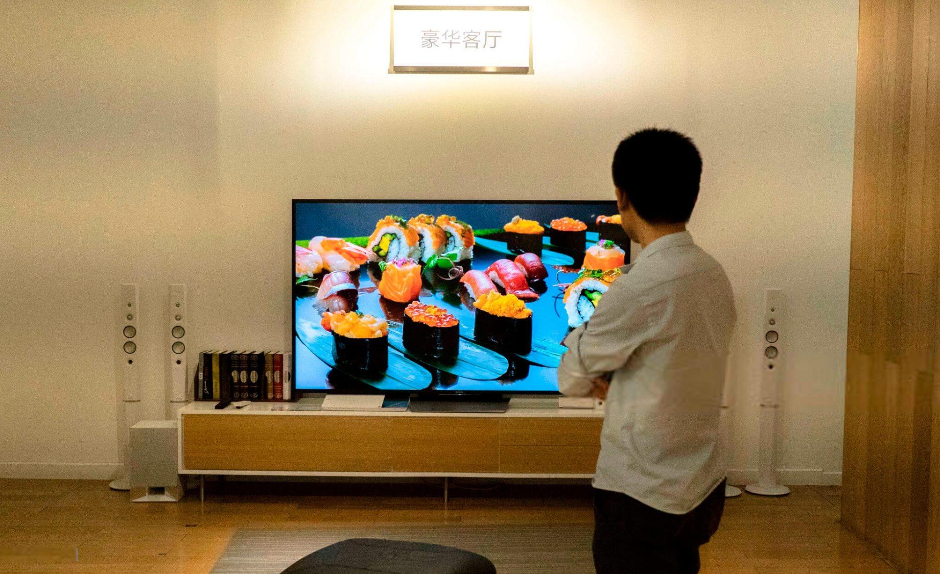 tv - Monitor x TV: entenda as diferenças que são determinantes em cada produto