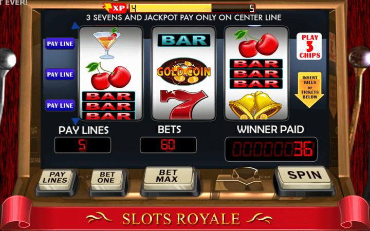 unnamed 720x450 - Jogos de casino se tornam cada vez mais populares na web e lojas de apps