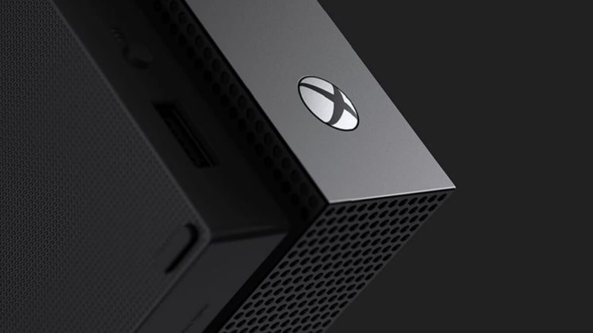 Tudo o que já sabemos sobre o Xbox Scarlett, novo videogame da Microsoft