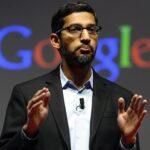 1 2SZmfi9xjk2IwUjqEFq9gA 150x150 - Presidente do Google depõe no Congresso sobre polêmica com Donald Trump