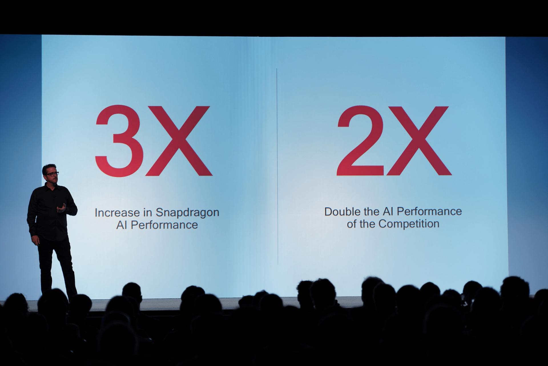 1 - Snapdragon 855: tudo o que o novo processador da Qualcomm é capaz de fazer