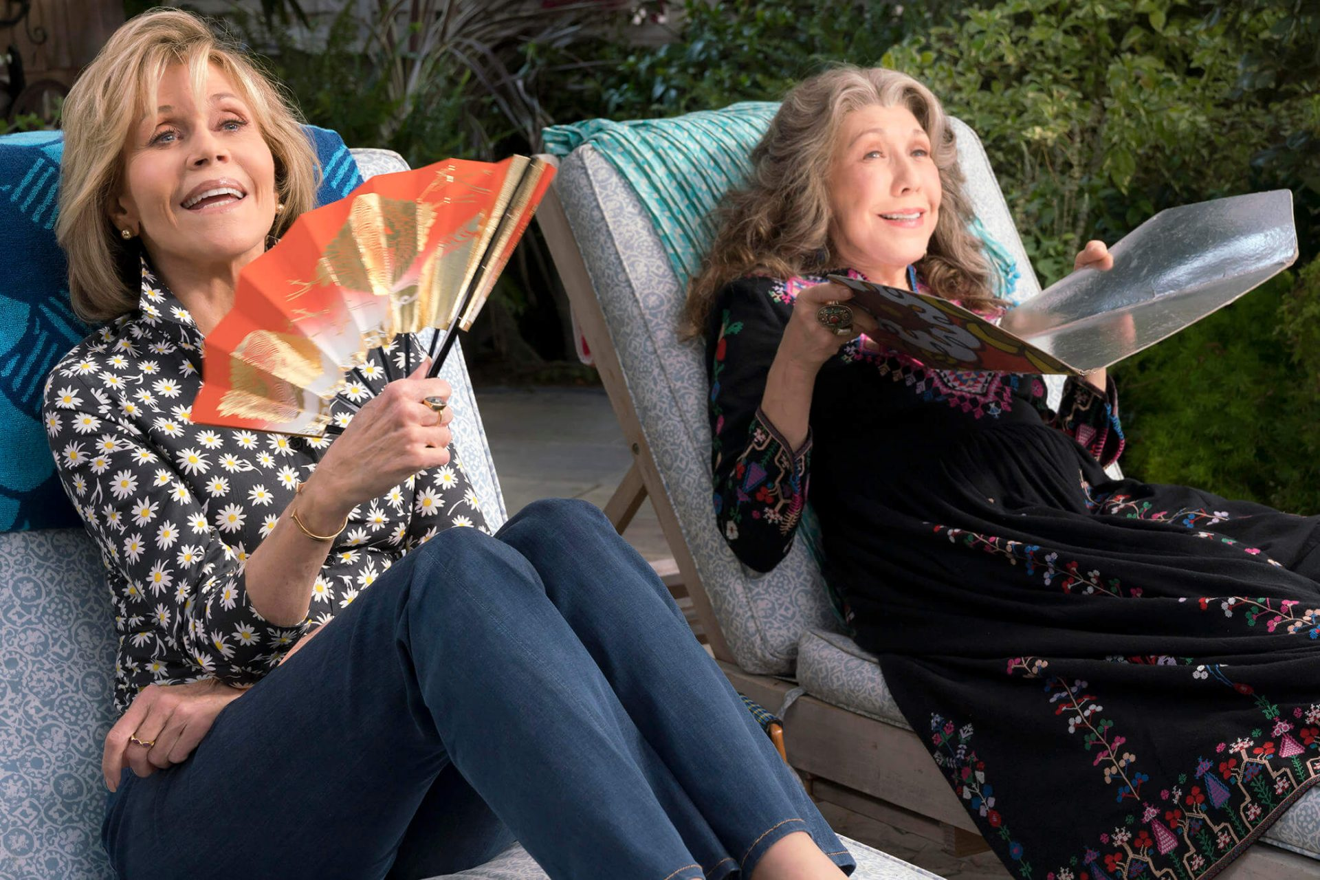 180214 jane fonda lily tomlin grace and frankie