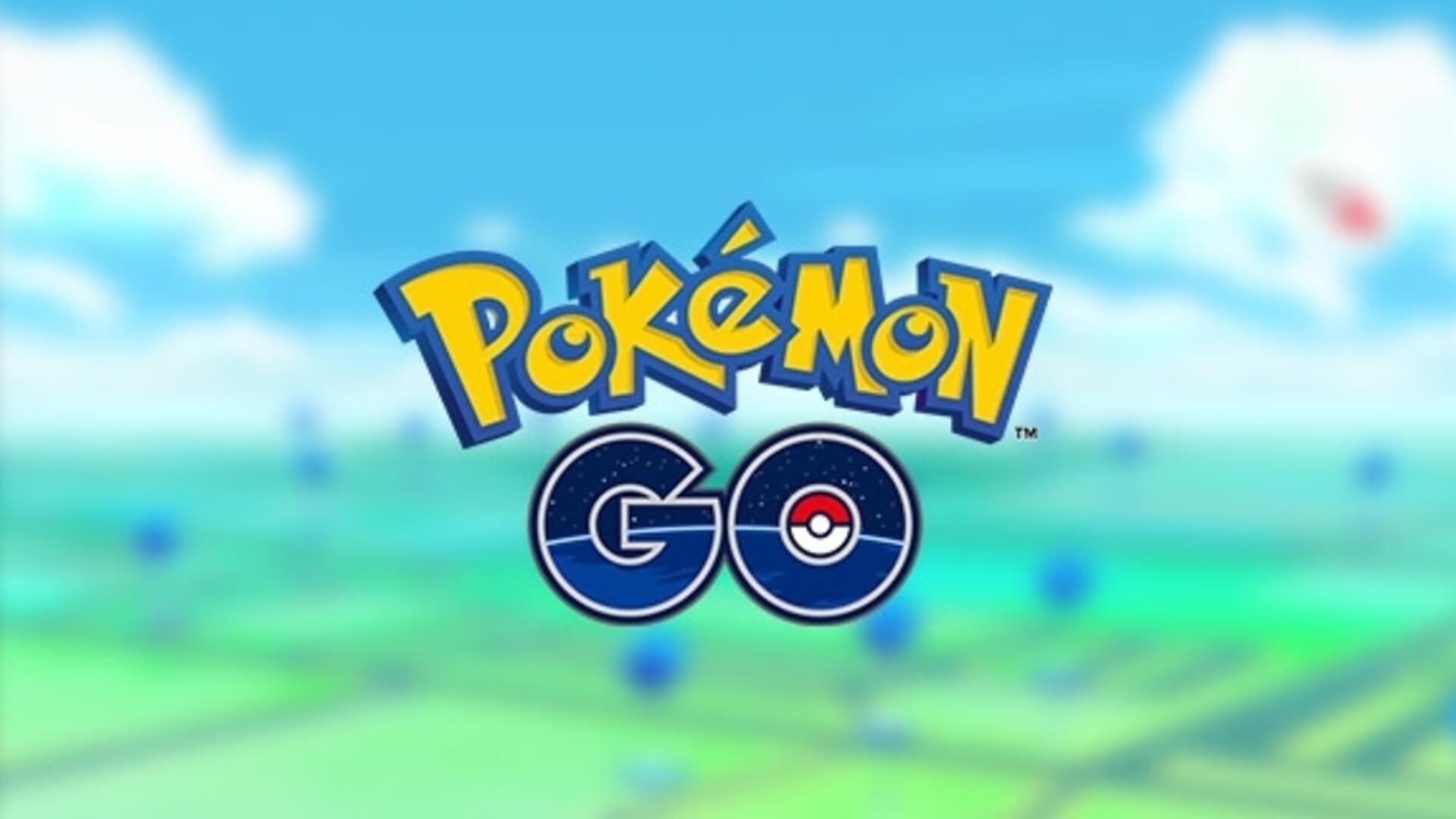 1988529 - PvP no Pokémon Go finalmente está disponível, veja como funciona
