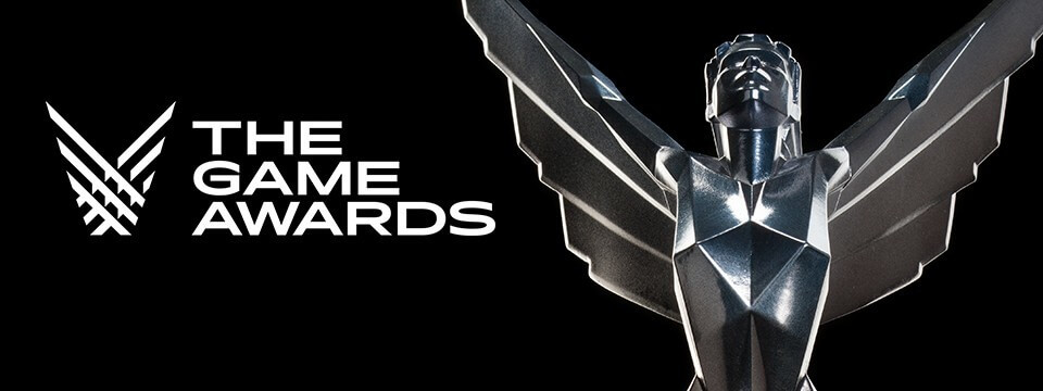 1 1 - The Game Awards: confira os vencedores e tudo o que rolou no evento