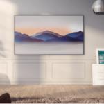 2 3 150x150 - Saiba quais são os principais diferenciais das TVs Samsung