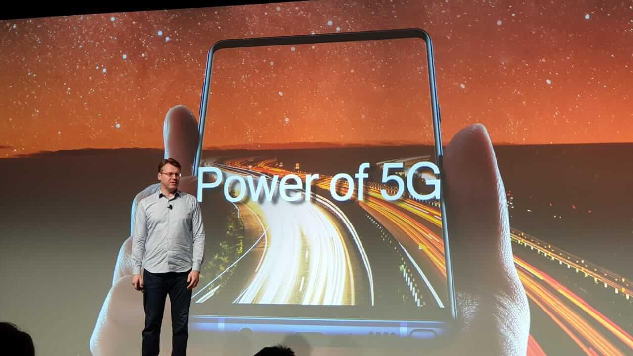 2644a029 a0b0 44c4 b5c6 d4d97ca894ac - Qualcomm lança Snapdragon 855 com conexão 5G e arquitetura de 7 nanômetros