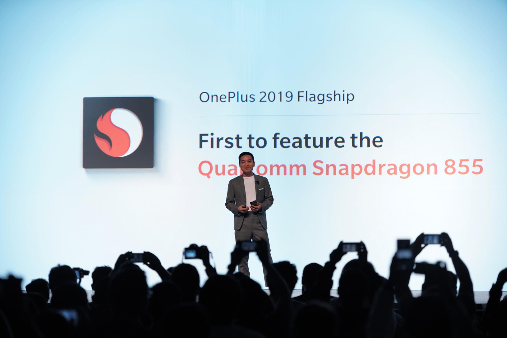 5 - Snapdragon 855: tudo o que o novo processador da Qualcomm é capaz de fazer