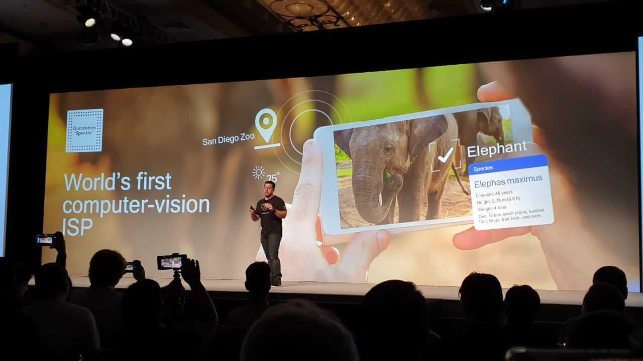60c57114 7c97 4f39 b5d4 633ab80be7d0 - Qualcomm lança Snapdragon 855 com conexão 5G e arquitetura de 7 nanômetros