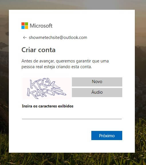 Anotação 2018 12 13 130226 - Como criar um e-mail no Gmail, Hotmail, Outlook, e outros serviços