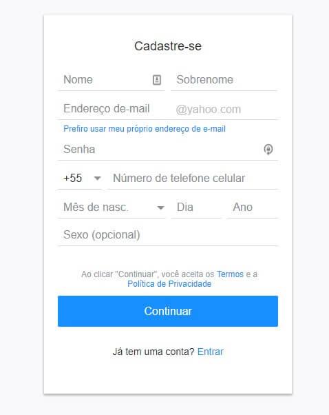 Anotação 2018 12 13 144152 - Como criar um e-mail no Gmail, Hotmail, Outlook, e outros serviços