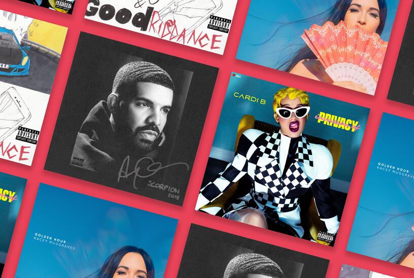 Apple presents best of 2018 Music 12032018 big.jpg.large  - Apple divulga lista de melhores do ano: conheça os campeões