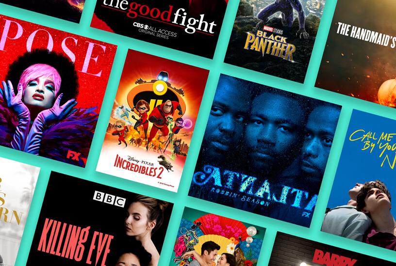 Apple presents best of 2018 TV Shows and Movies 12032018 big.jpg.large  - Apple divulga lista de melhores do ano: conheça os campeões