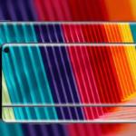 Selection 011 150x150 - Samsung Galaxy S10: Vazam imagens do novo smartphone