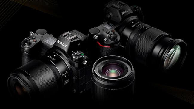 ac7f725f7b399b40d811c9174cfc499b XL - O novo capítulo da fotografia digital trouxe mudanças radicais, conheça