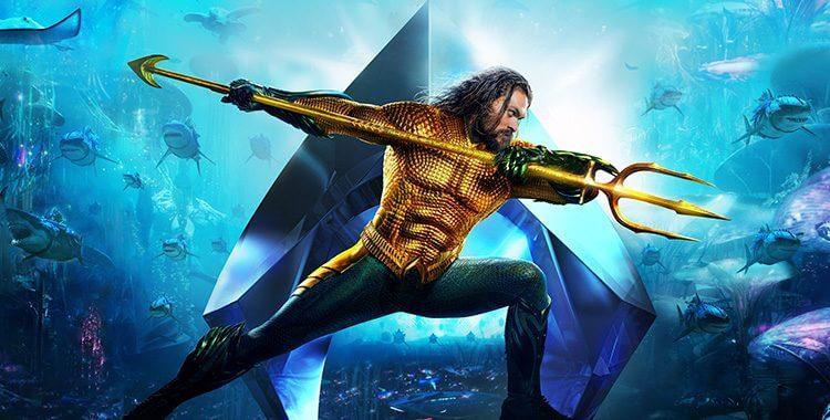 Aquaman 1 750x380