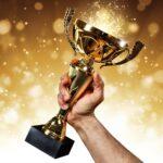 billboard trophy 150x150 - Os melhores produtos do ano de 2018