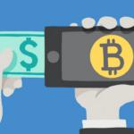 Samsung deve lançar carteiras para criptomoedas