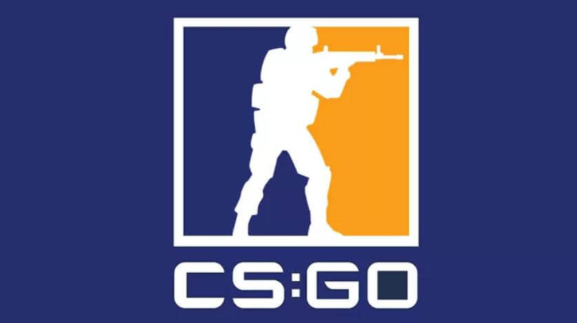 Csgo battle royale csgo dev twitter