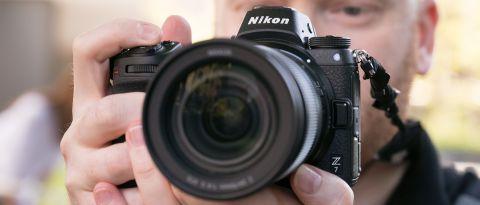 d9rch9rJW7cTdDBmAnMrhM 480 80 - O novo capítulo da fotografia digital trouxe mudanças radicais, conheça