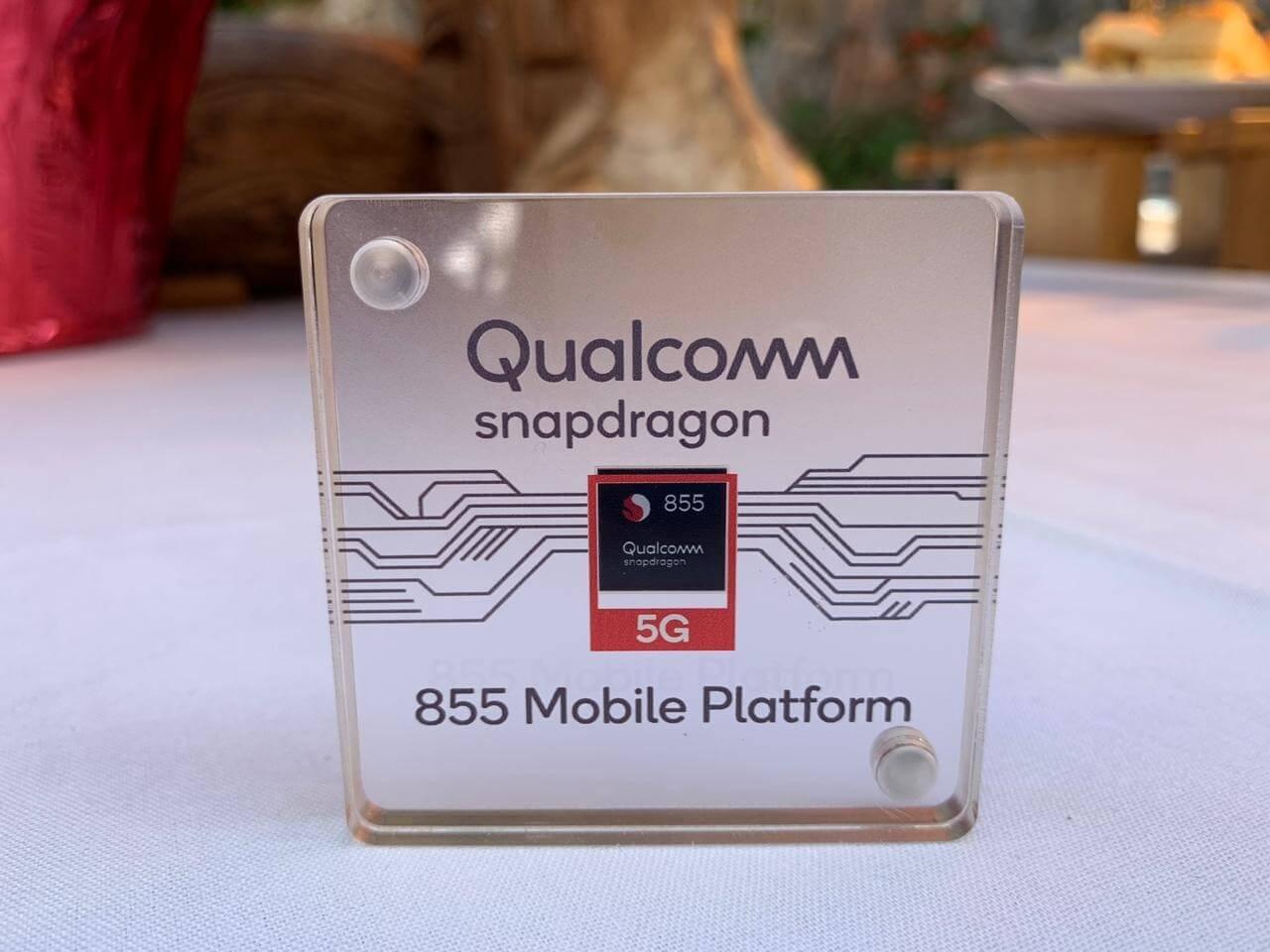 f8b9cbef e10b 4691 afab 22c3a5ce5d89 - Qualcomm lança Snapdragon 855 com conexão 5G e arquitetura de 7 nanômetros