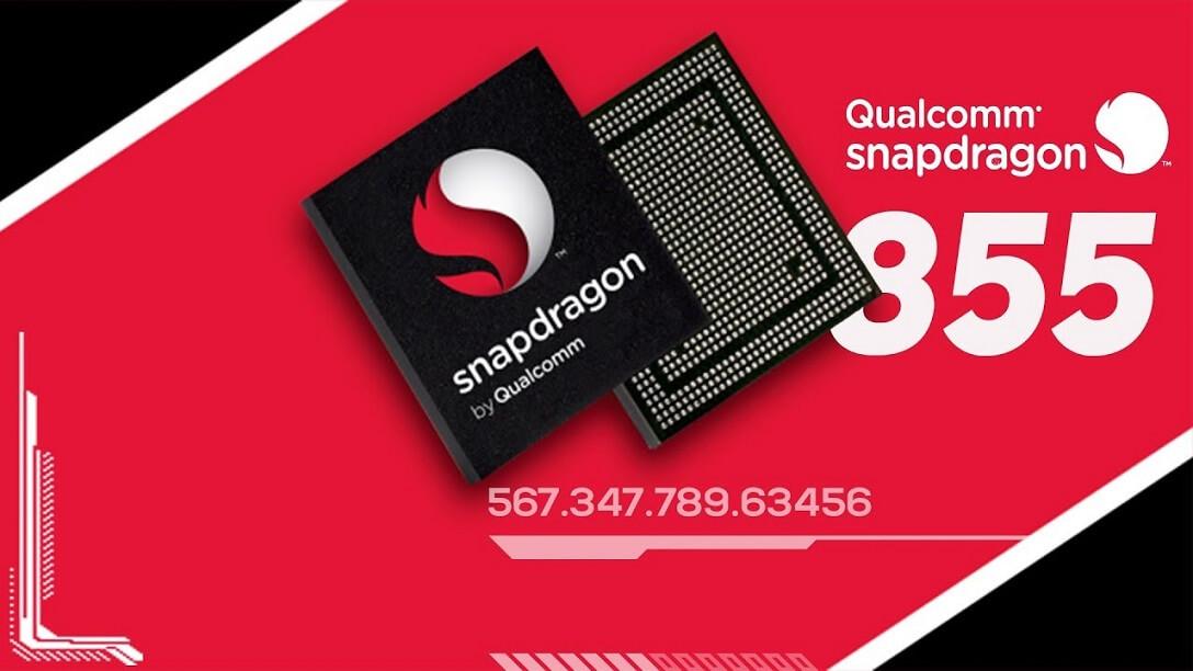 maxresdefault 1 - Qualcomm lança Snapdragon 855 com conexão 5G e arquitetura de 7 nanômetros