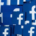 mdoying 180118 2249 facebook 0445stills 3.0 150x150 - Facebook: novo vazamento expõe fotos privadas de usuários